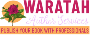 Waratah Author Services